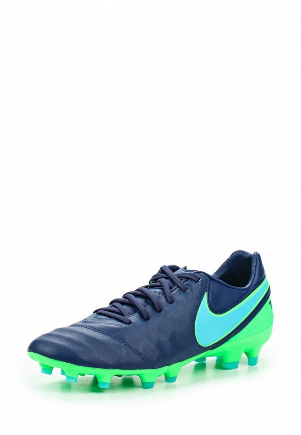 Бутсы Nike 819218-443