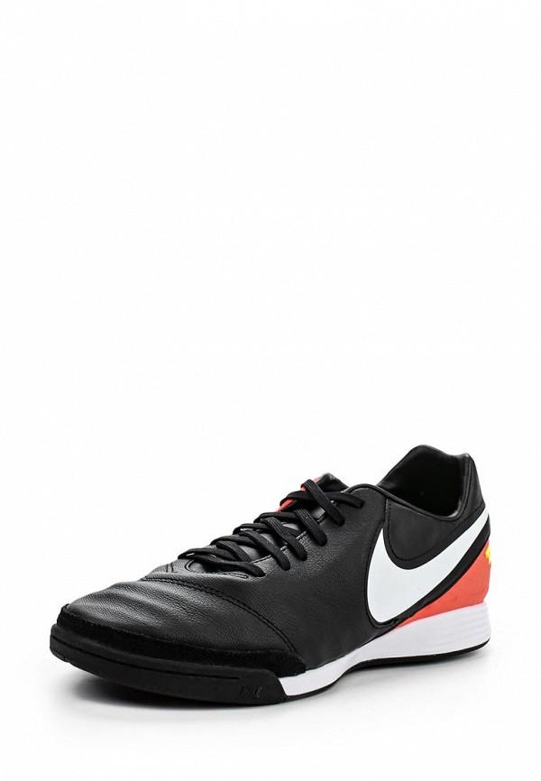 Бутсы зальные Nike 819222-018