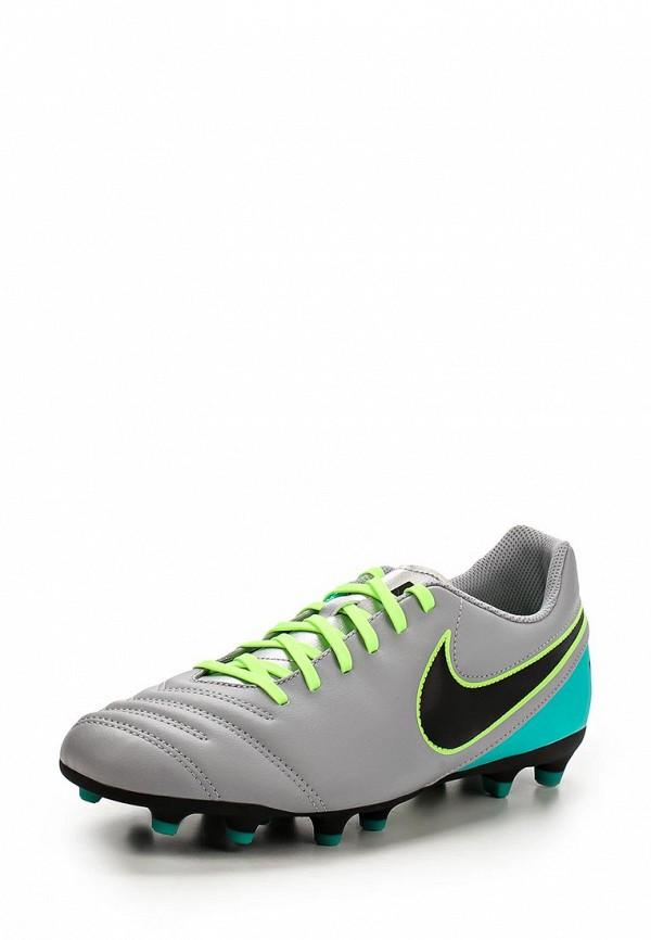 Мужская обувь Nike (Найк) 819233-003