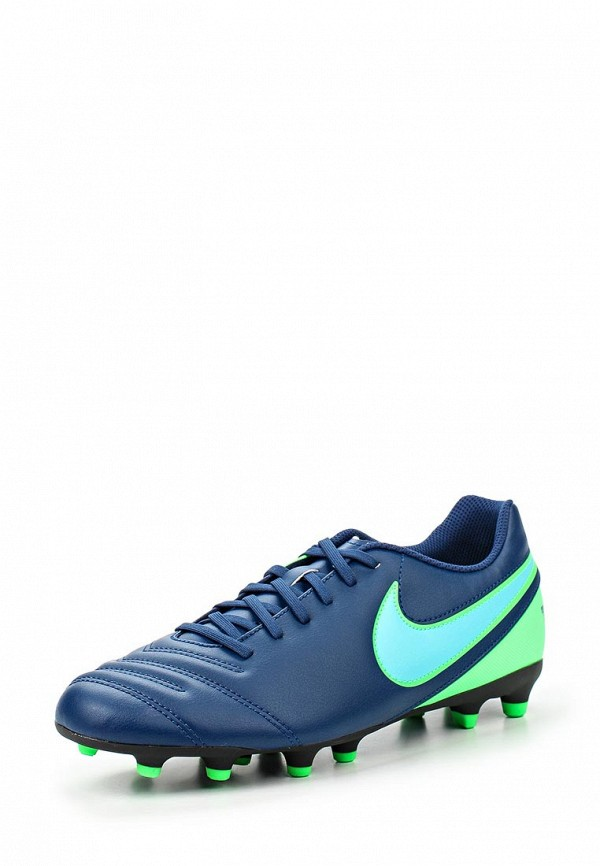 Мужская обувь Nike (Найк) 819233-443