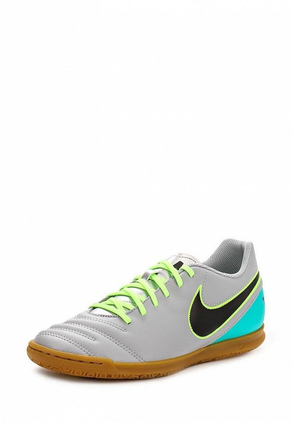 Бутсы зальные Nike 819234-003