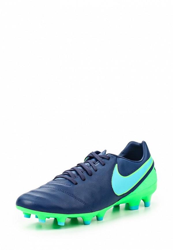 Бутсы Nike 819236-443