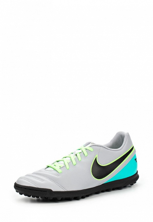 Мужская обувь Nike (Найк) 819237-003