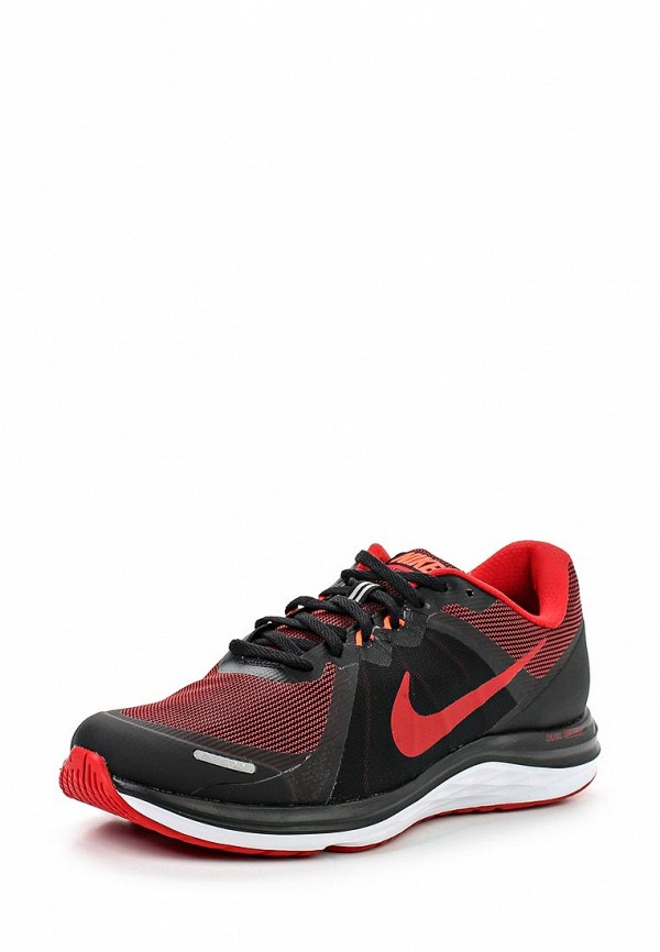 Мужские кроссовки Nike (Найк) 819316-007