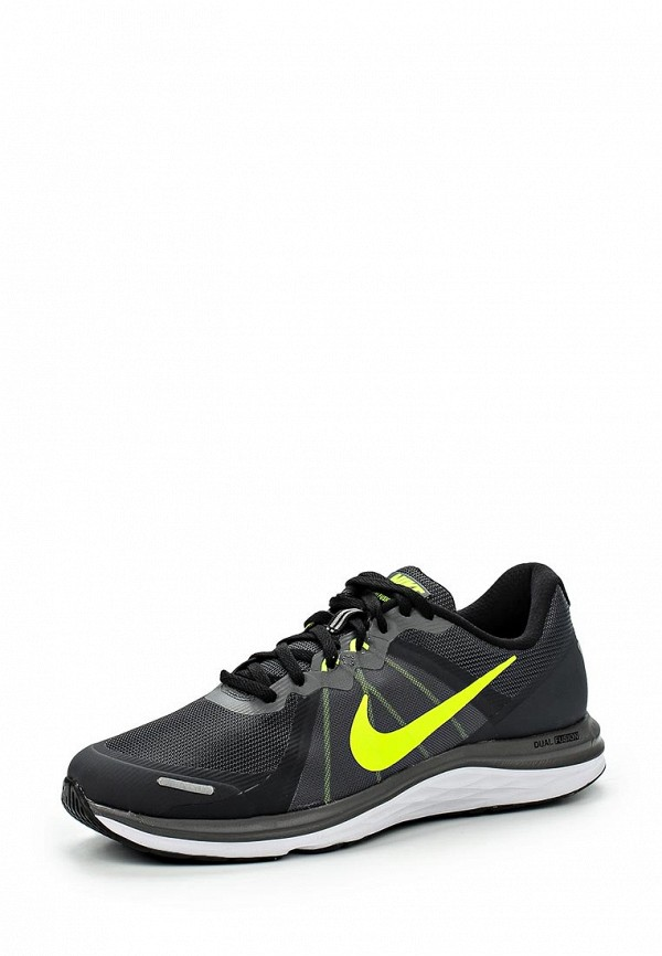Мужские кроссовки Nike (Найк) 819316-008