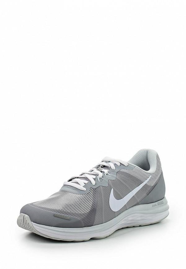Мужские кроссовки Nike (Найк) 819316-010