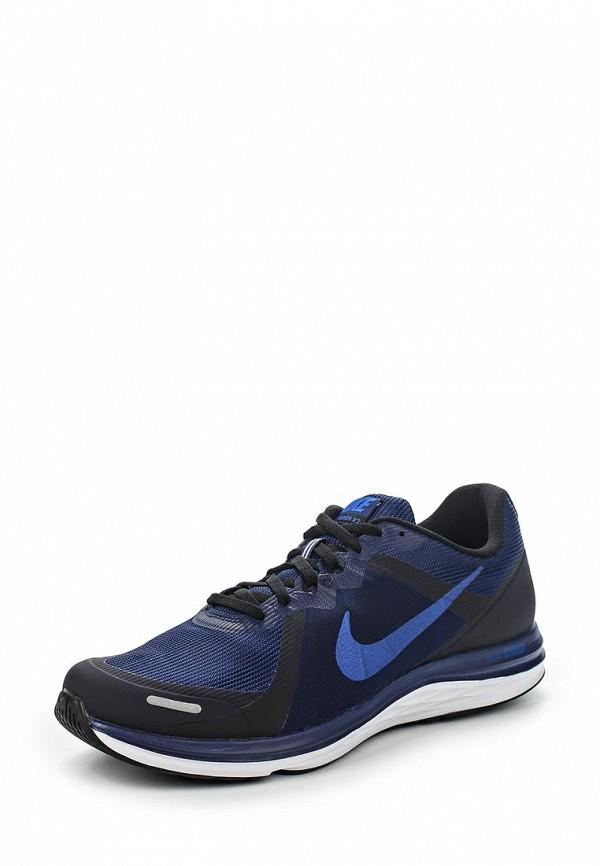 Мужские кроссовки Nike (Найк) 819316-405