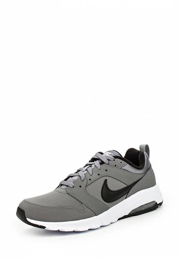 Мужские кроссовки Nike (Найк) 819798-002