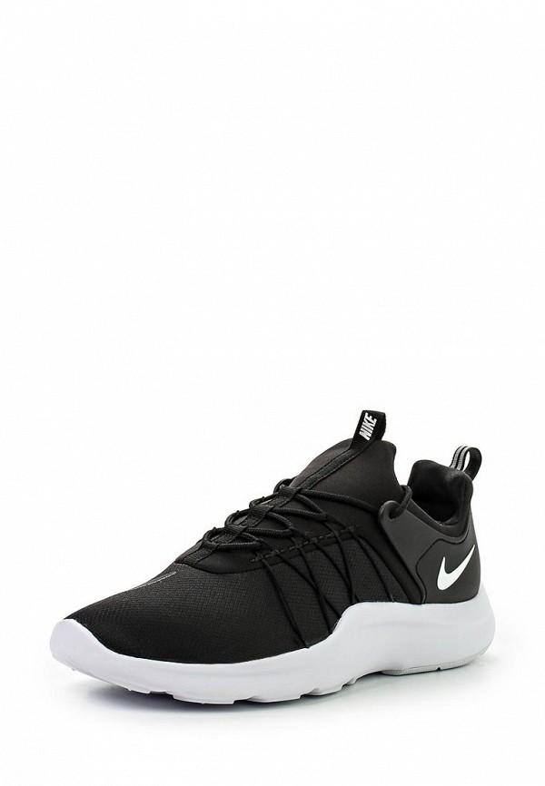 Мужские кроссовки Nike (Найк) 819803-002