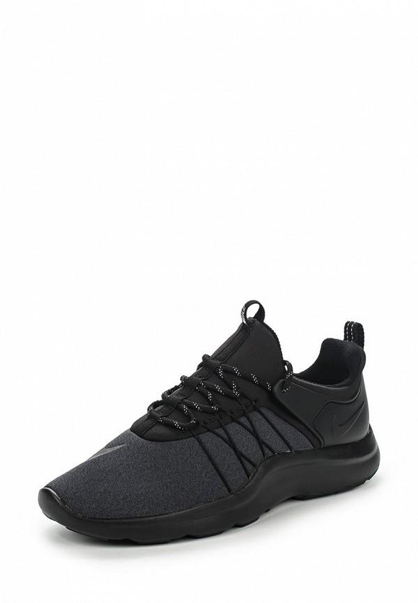 Мужские кроссовки Nike (Найк) 819803-004
