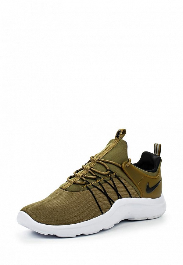 Мужские кроссовки Nike (Найк) 819803-330