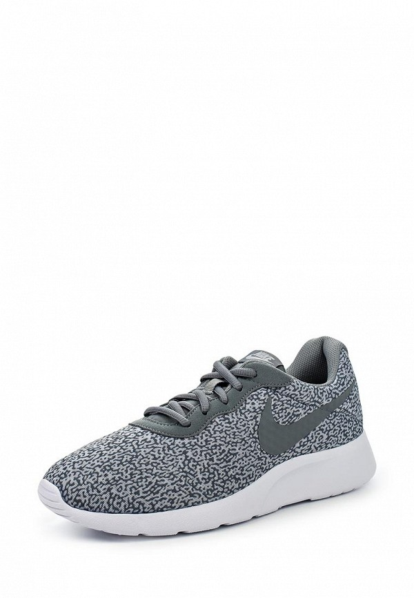 Мужские кроссовки Nike (Найк) 819893-002