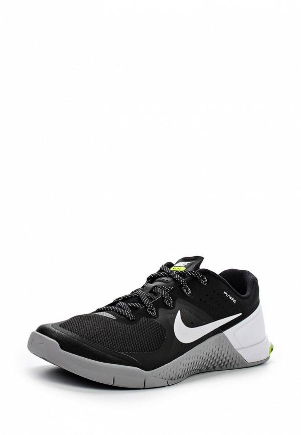 Мужские кроссовки Nike (Найк) 819899-001