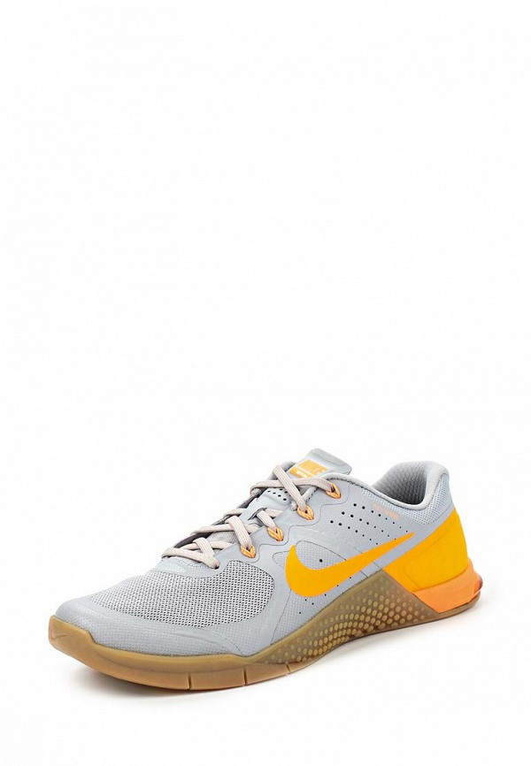 Мужские кроссовки Nike (Найк) 819899-005