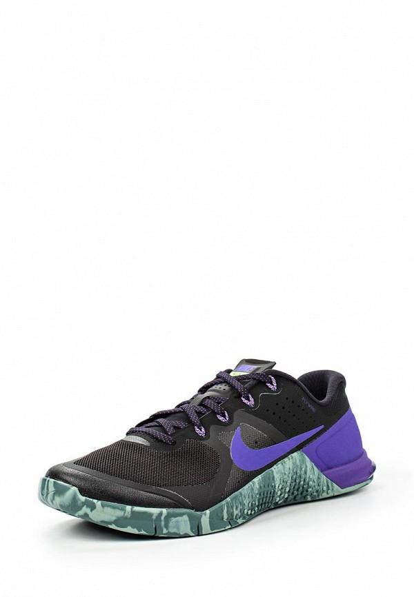 Мужские кроссовки Nike (Найк) 819899-006