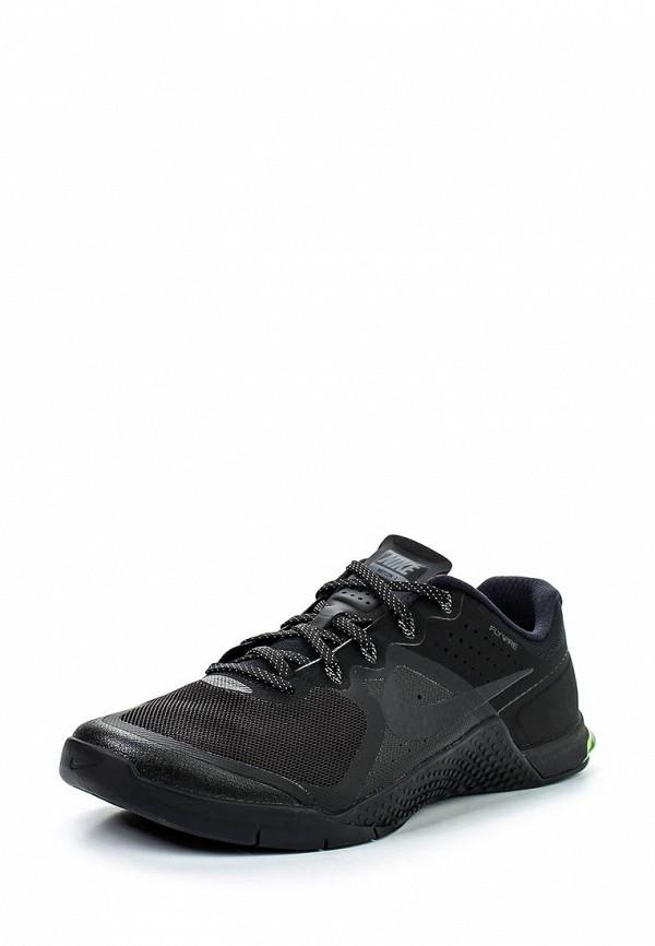 Мужские кроссовки Nike (Найк) 819899-007