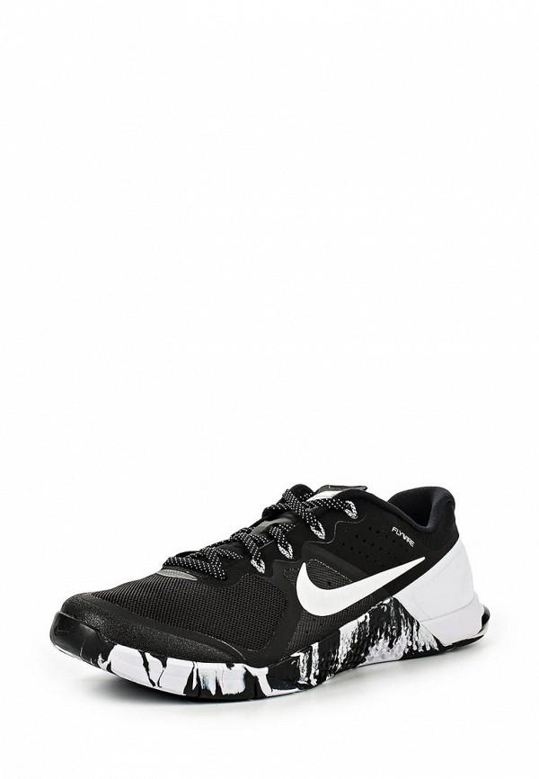 Мужские кроссовки Nike (Найк) 819899-010