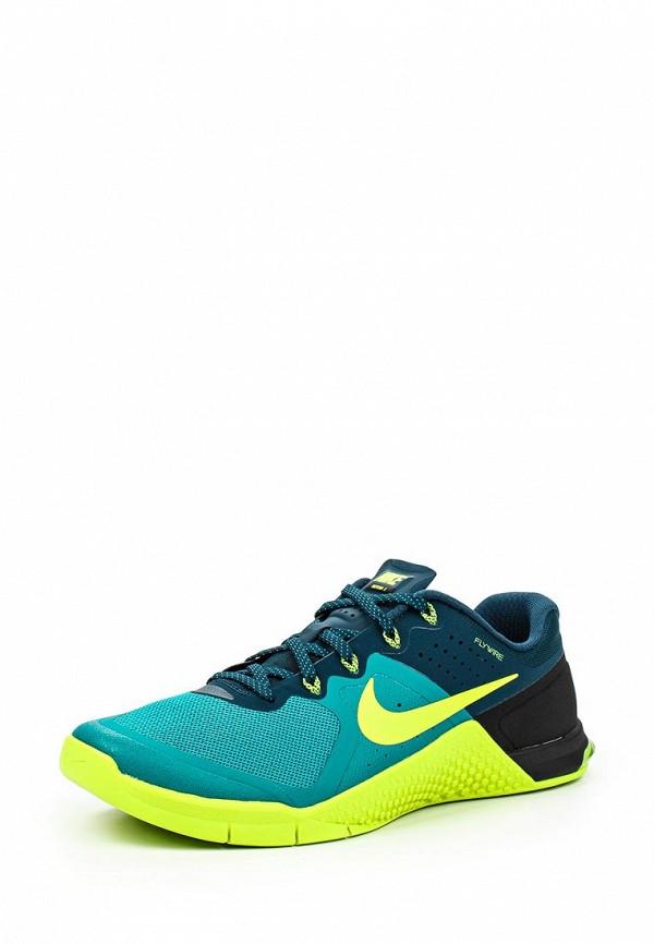 Мужские кроссовки Nike (Найк) 819899-373