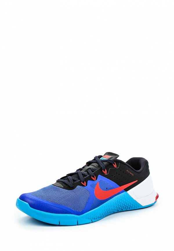 Мужские кроссовки Nike (Найк) 819899-464