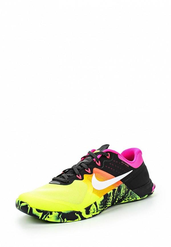 Мужские кроссовки Nike (Найк) 819899-701
