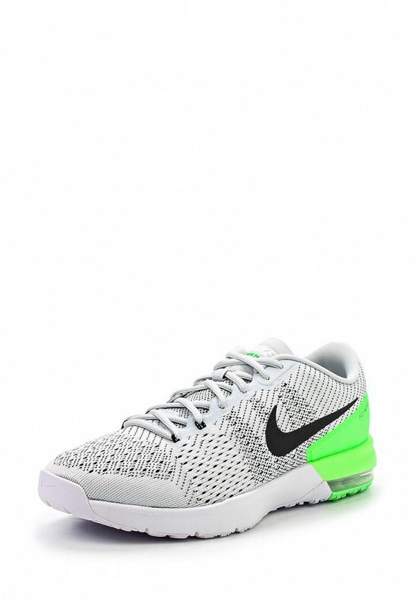 Мужские кроссовки Nike (Найк) 820198-003