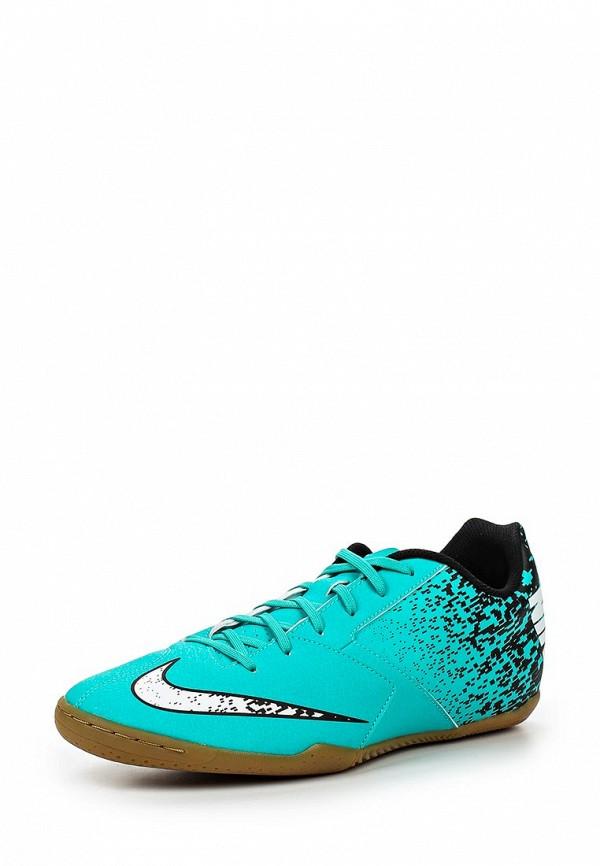Мужская обувь Nike (Найк) 826485-310