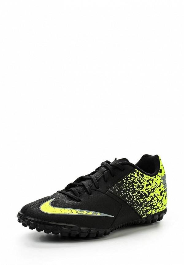 Мужские кроссовки Nike (Найк) 826486-007