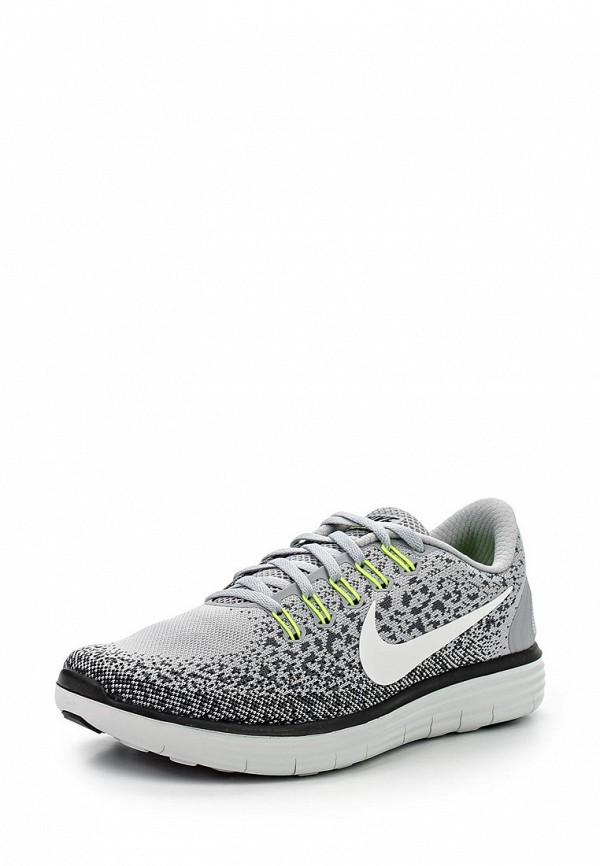 Мужские кроссовки Nike (Найк) 827115-005