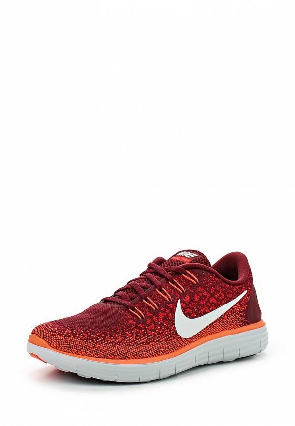 Мужские кроссовки Nike (Найк) 827115-601