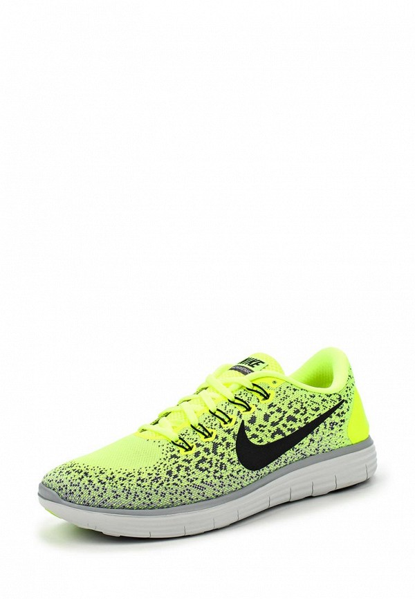 Мужские кроссовки Nike (Найк) 827115-701