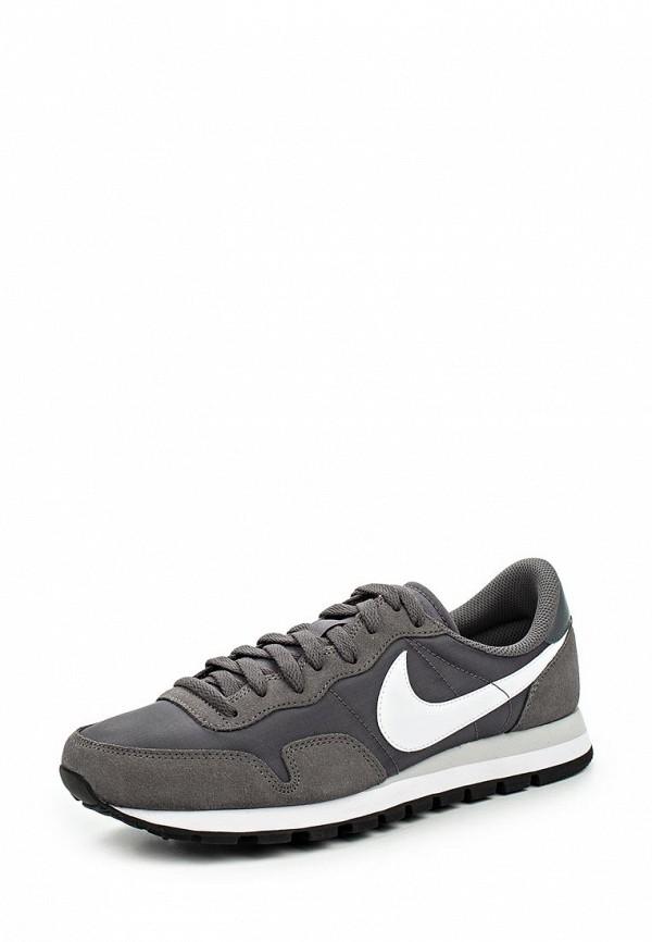 Мужские кроссовки Nike (Найк) 827921-002
