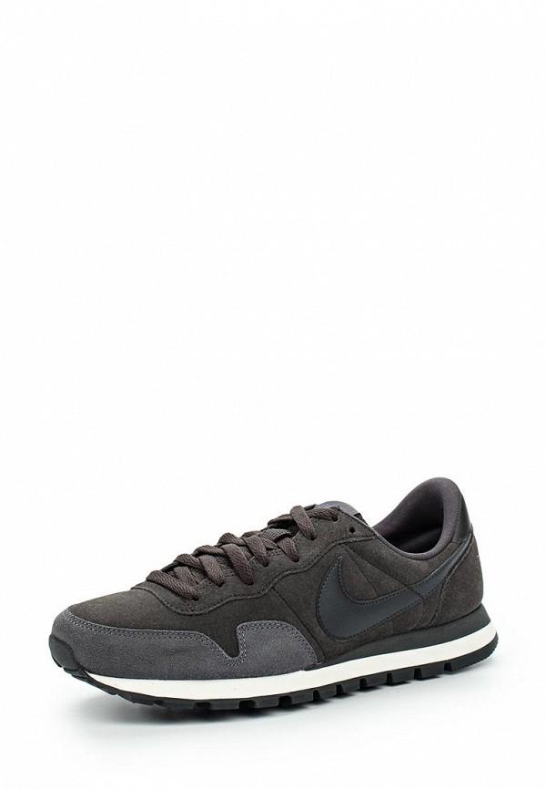 Мужские кроссовки Nike (Найк) 827922-201