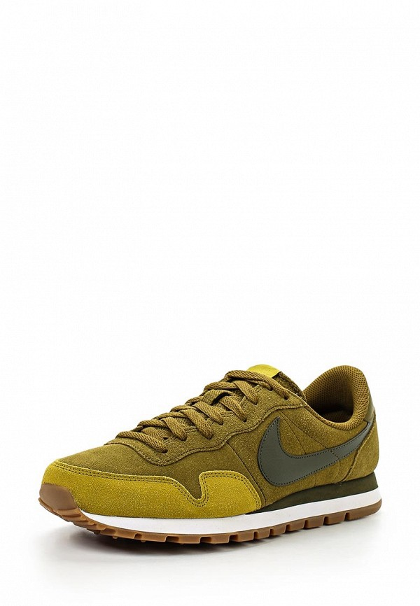 Мужские кроссовки Nike (Найк) 827922-300