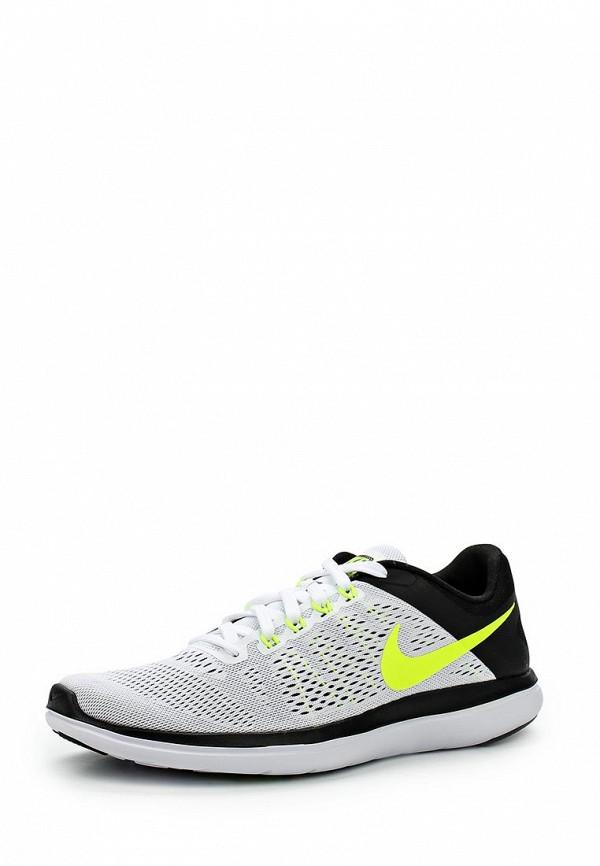Мужские кроссовки Nike (Найк) 830369-101