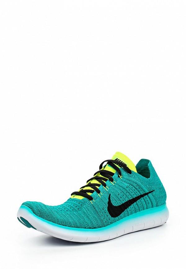 Мужские кроссовки Nike (Найк) 831069-303