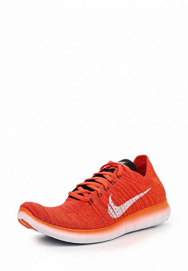 Мужские кроссовки Nike (Найк) 831069-601