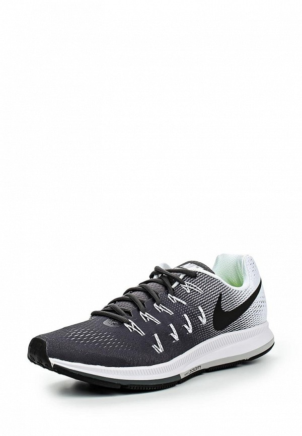 Мужские кроссовки Nike (Найк) 831352-002