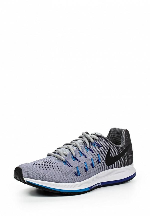 Мужские кроссовки Nike (Найк) 831352-004