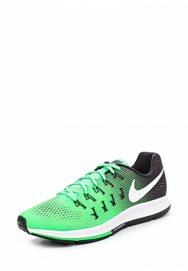 Мужские кроссовки Nike (Найк) 831352-301