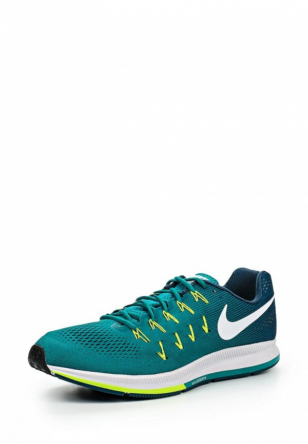 Мужские кроссовки Nike (Найк) 831352-313