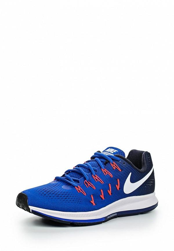 Мужские кроссовки Nike (Найк) 831352-401