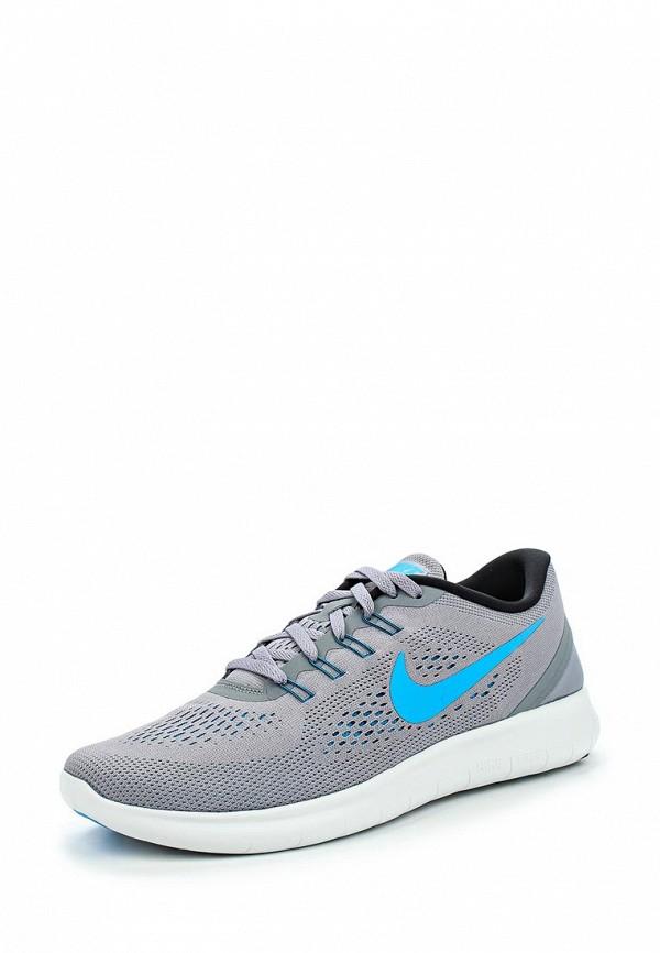 Мужские кроссовки Nike (Найк) 831508-004