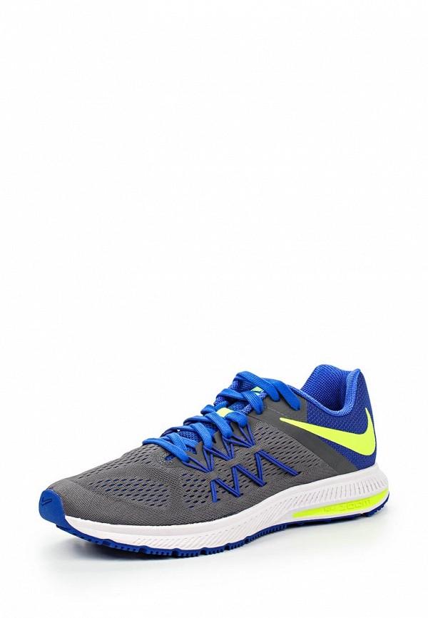 Мужские кроссовки Nike (Найк) 831561-005