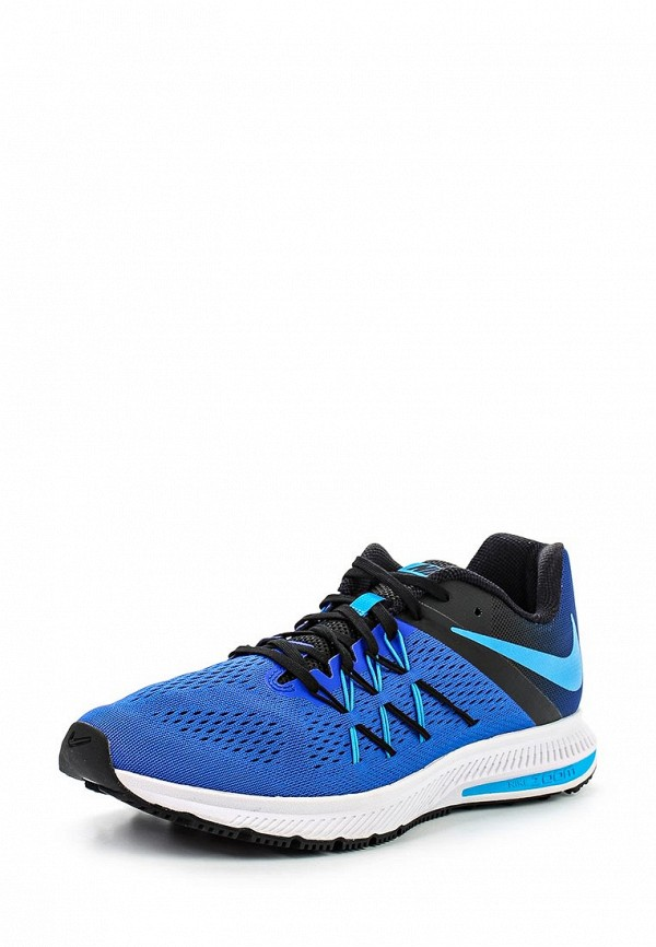 Мужские кроссовки Nike (Найк) 831561-401
