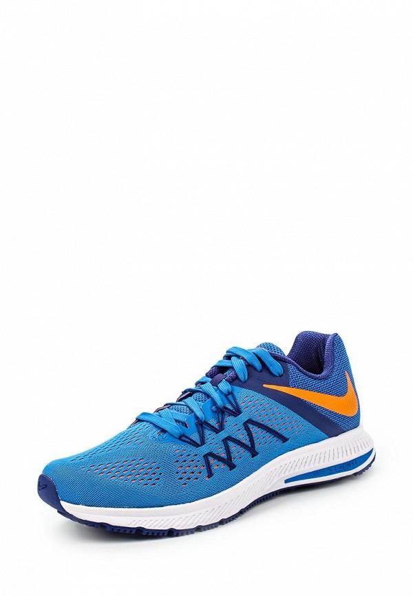 Мужские кроссовки Nike (Найк) 831561-402