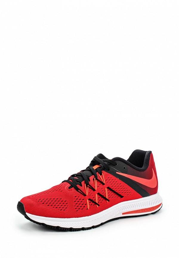 Мужские кроссовки Nike (Найк) 831561-601