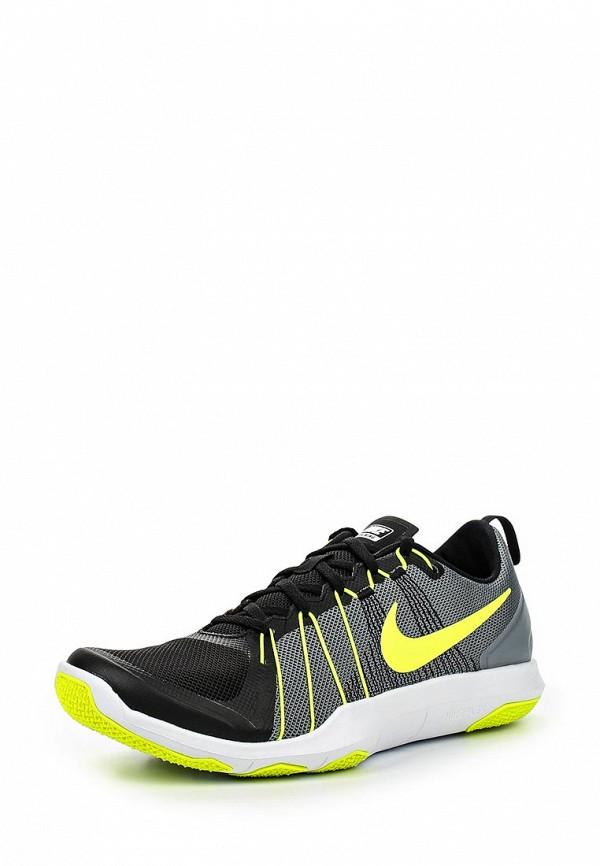 Мужские кроссовки Nike (Найк) 831568-002