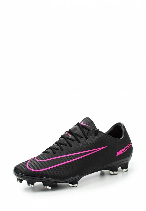 Мужская обувь Nike (Найк) 831958-006