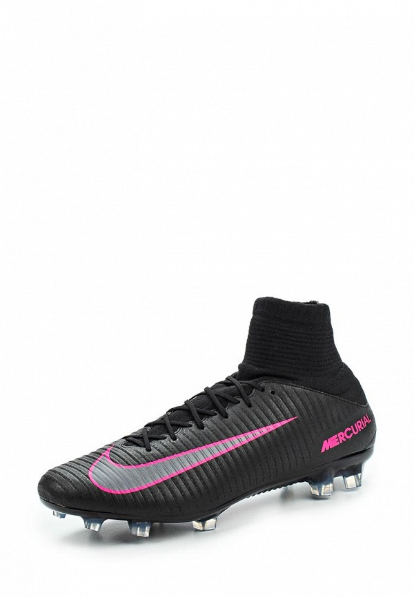 Мужская обувь Nike (Найк) 831961-006