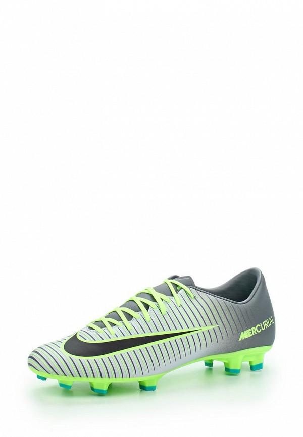 Мужская обувь Nike (Найк) 831964-003